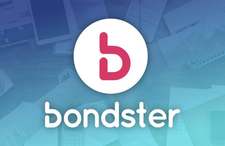 Bondster