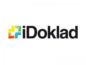 iDoklad