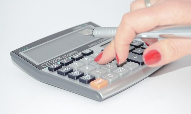 Jak zvládnout nečekané výdaje