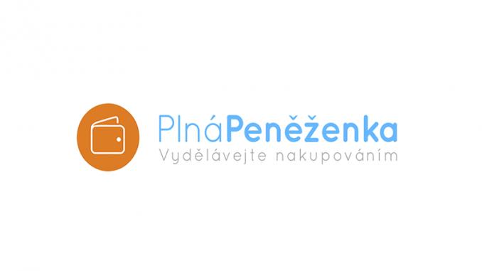 PlnáPeněženka.cz