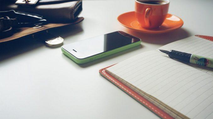 Jak získat nové zakázky jako freelancer