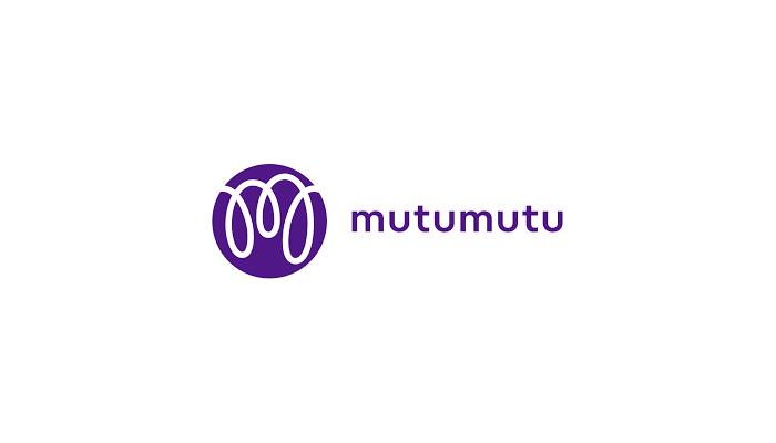 Mutumutu pojištění logo