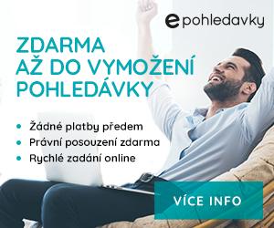 epohledavky.cz