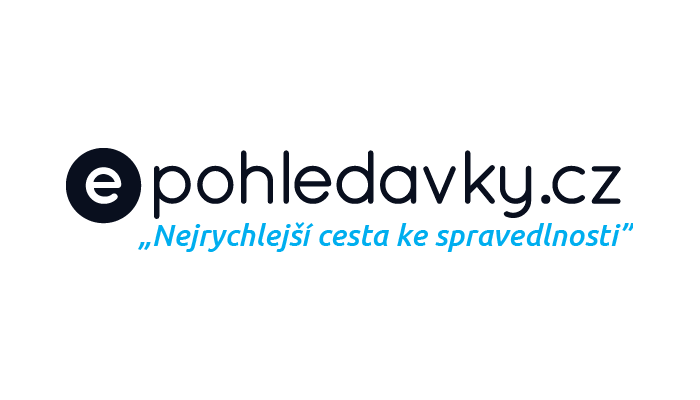 epohledavky logo